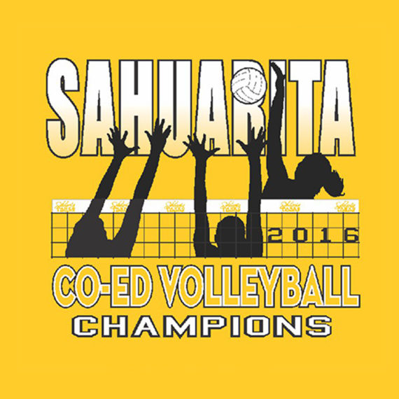 sahuarita-volleyball