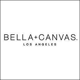 Bella & Canvas